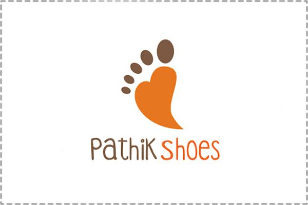 Pathik