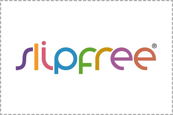 Slipfree