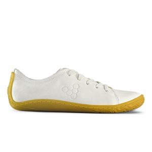 Vivobarefoot Kids Addis Cement