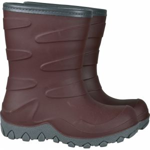 Mikk-Line Thermal Boot Andorra