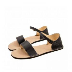 Zeazoo Siren Sandals in Navy