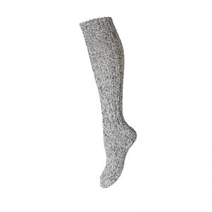 MP Extra Thick Wool Rich Ski Socks