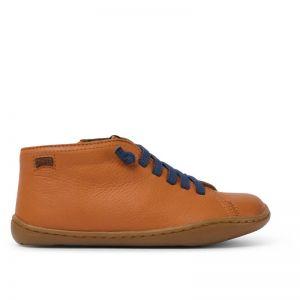 Camper Kids Peu Boot Orange
