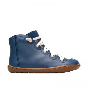 Camper Kids Peu Boot Blue