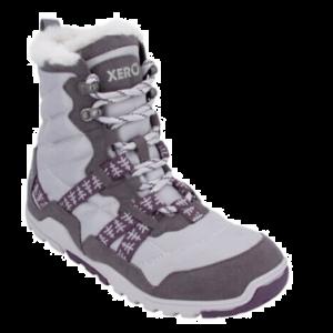 Xero Women's Alpine Boots Frost