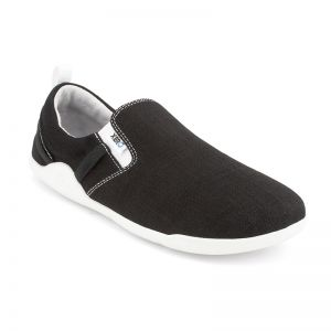 Xero Men's Aptos Shoe Black