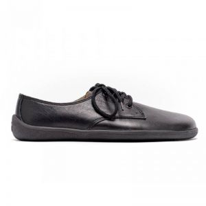 Be Lenka Adults City Shoes Black