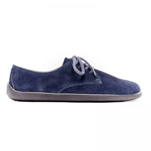 Be Lenka Adults City Shoes Navy
