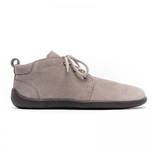 Be Lenka Ladies All Year Icon Shoes Pebble Grey