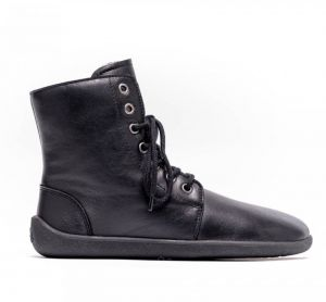 Be Lenka Adults Winter Boots Black