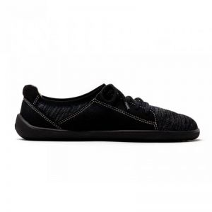 Be Lenka Adults Ace Sneakers Black