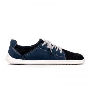 Be Lenka Adults Ace Sneakers Blue