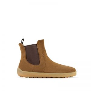 Be Lenka Entice Boots Toffee