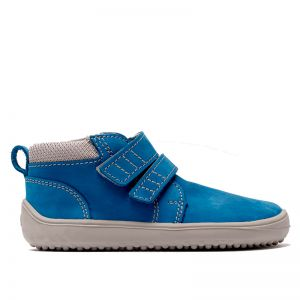 Be Lenka Kids Boot Azure