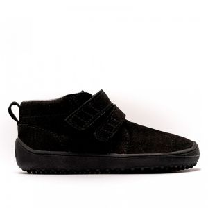 Be Lenka Kids Boot Black