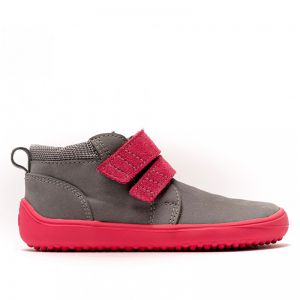 Be Lenka Kids Boot Bubblegum