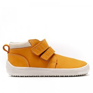Be Lenka Kids Boot Mango