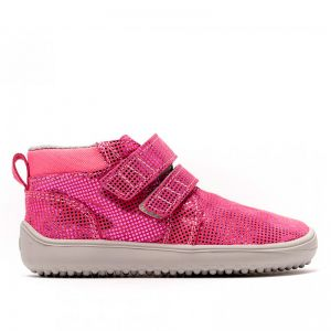 Be Lenka Kids Boot Sparkle