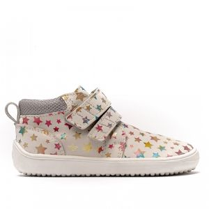 Be Lenka Kids Boot Twinkle