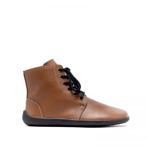 Be Lenka Adults Nord Boots Caramel