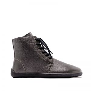 Be Lenka Adults Nord Boots Charcoal