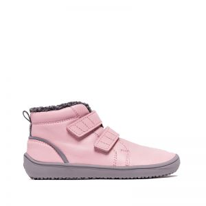 Be Lenka Kids Penguin Boots Pink