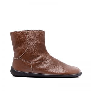 Be Lenka Ladies Polar Boots Brown