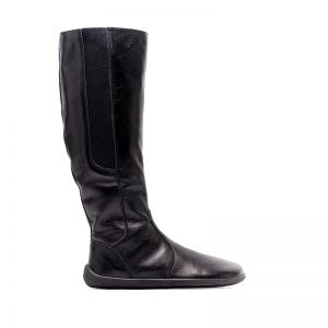 Be Lenka Ladies Sierra Long Boots Black