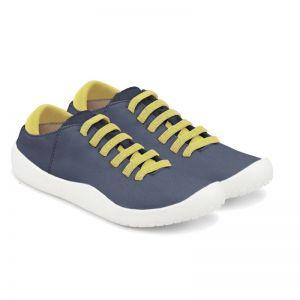 Bundgaard Benjamin Shoe Lace Navy