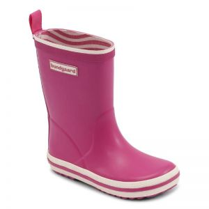 Bundgaard Kids Classic Welington Raspberry