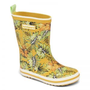 Bundgaard Kids Classic Wellington Tropical