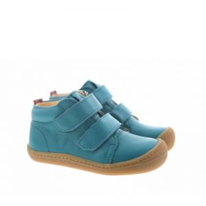 Koel4kids Don Boot in Turquoise