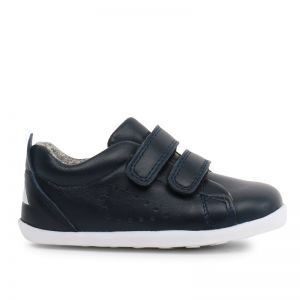 Bobux SU Grass Court Navy