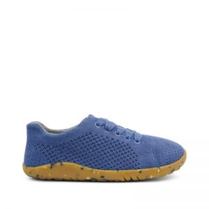 Bobux Seedling Shoe Indigo