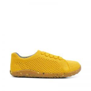Bobux Seedling Shoe Turmeric