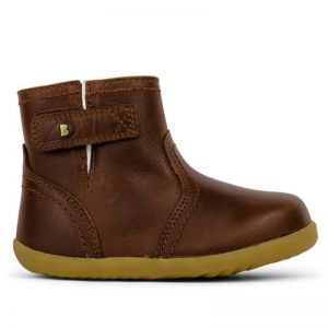 Bobux SU Tahoe Arctic Boot Toffee