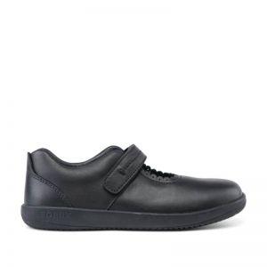 Bobux Journey School Shoe