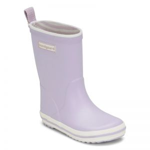 Bundgaard Kids Classic Wellington Dusty Lavender