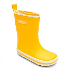 Bundgaard Kids Classic Wellington Sunflower
