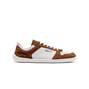 Be Lenka Champ Sneakers Brownie