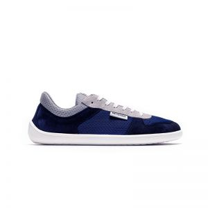 Be Lenka Champ Sneakers Space