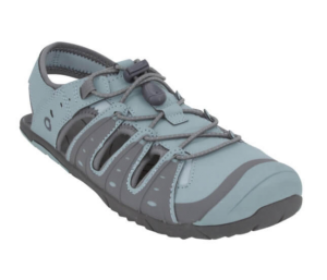 Xero Ladies Colorado Sandal Slate