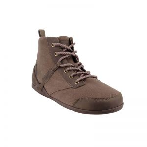 Xero Men's Denver Boots Brown