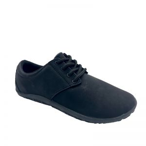Freet Adults City Shoes