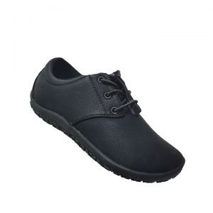 Freet Juniors City Shoes