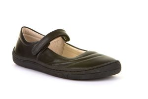 Froddo Kids Barefoot School Mary Jane