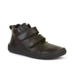 Froddo Kids Barefoot School Boot
