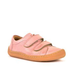 Froddo Barefoot Shoe Pink