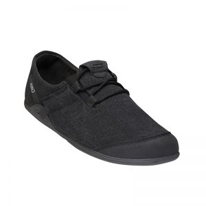 Xero Adults Hana Canvas Shoe Black