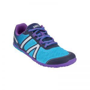 Xero Ladies HFS Trainer Atoll Blue
